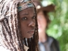 The Walking Dead 4x11