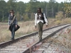 The Walking Dead 4x15
