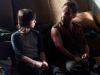 TWD4x09 - Rick e Carl