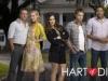 hart_diixie