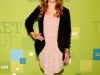 the-cw-networks-2011-upfront-1-435x580