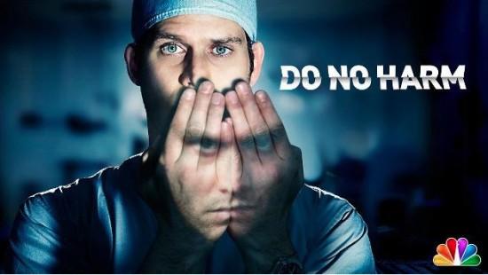 Do not Harm