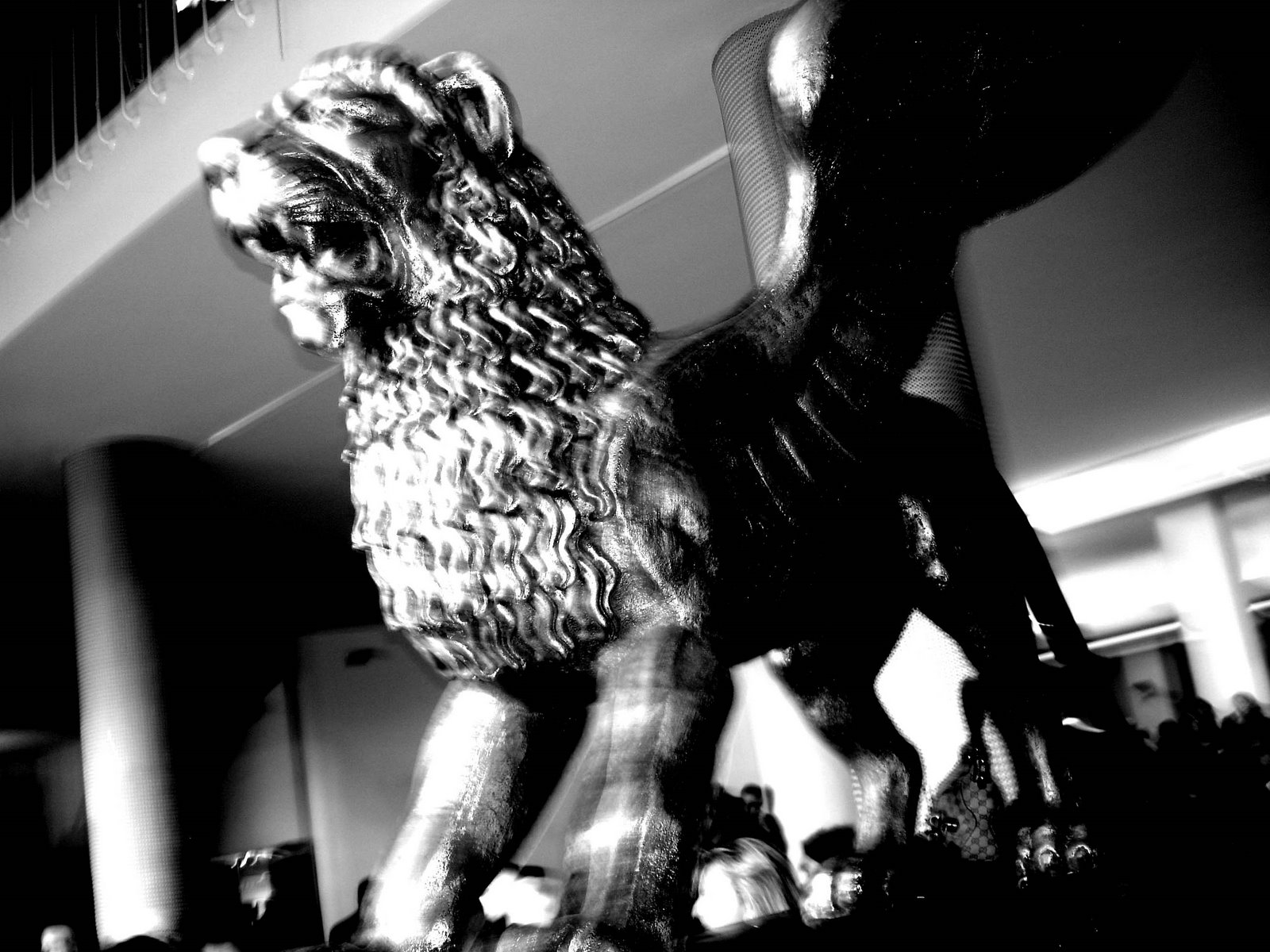 festivaldelcinemavenezia2008