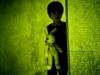hikari-mitsushima-nel-film-tormented-2011-213799_medium