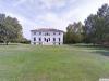 Villa Pisani Bonetti a Lonigo