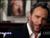 Visionaries - Tom Ford