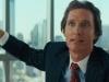 Matthew McConaughey maestro di vita