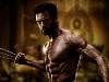 Wolverine - L\'immortale