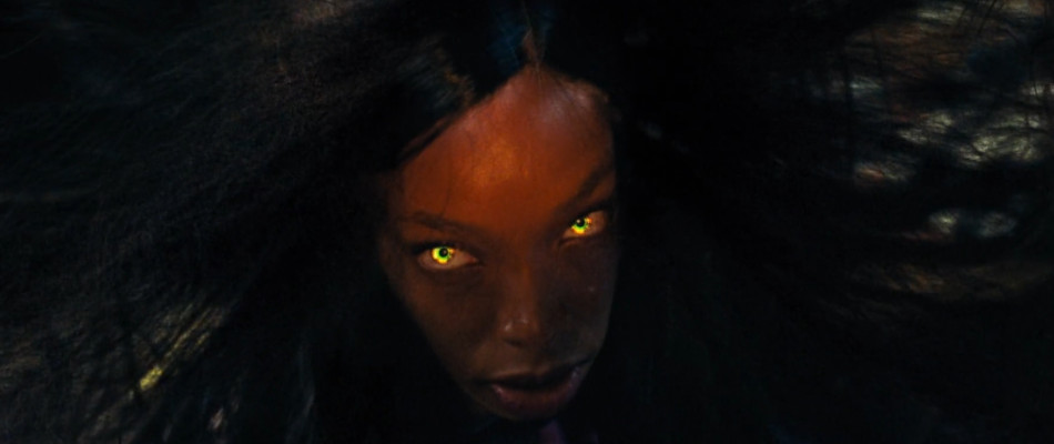 Bad Hair i migliori film horror del 2020