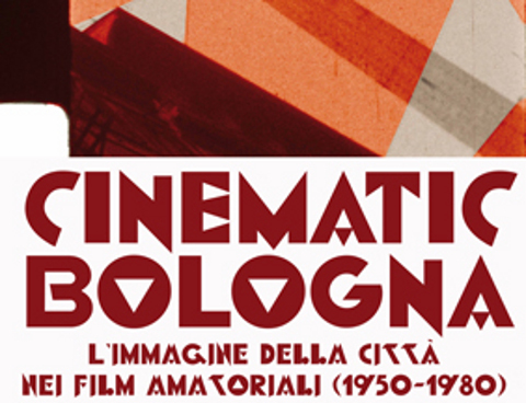 Cinematic Bologna