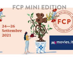 Festival del Cinema di Porretta