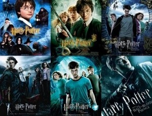 Harry Potter Camera Dei Segreti : Stasera su italia harry potter e la camera dei segreti