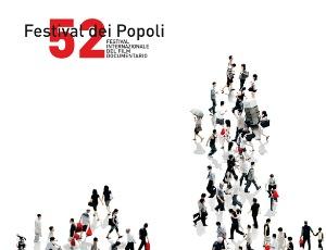MANIFESTO-52-Festival-dei-Popoli