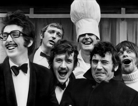 Monty-Python-nuovo-film