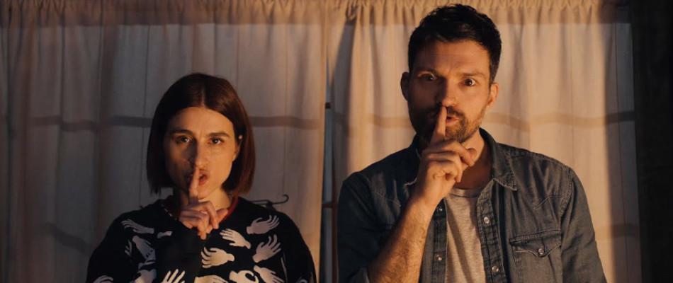 Scare Me i migliori film horror del 2020