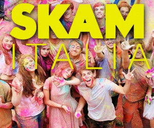Skam Italia