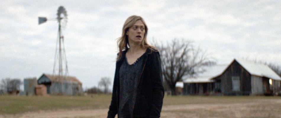 The Dark and the Wicked i migliori film horror del 2020