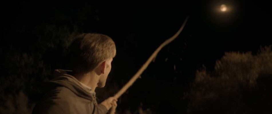 I migliori horror del 2018 The Endless
