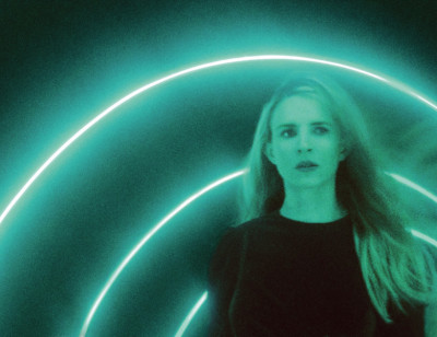 The OA stagione 2 POSTER