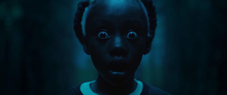 us i migliori horror del 2019