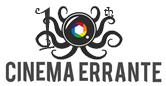 Cinema Errante