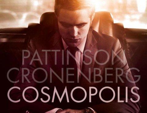 Cosmopolis