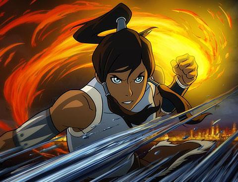 Guida ai cartoni animati 2012 le novità di maggio cinema errante