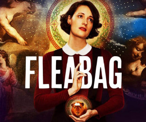 Fleabag