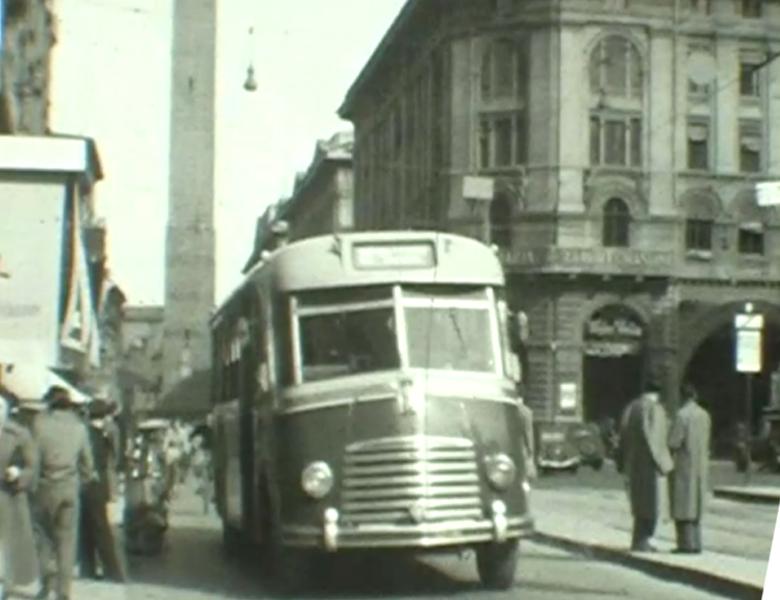 Home Movies Invisibol Archivio Aperto