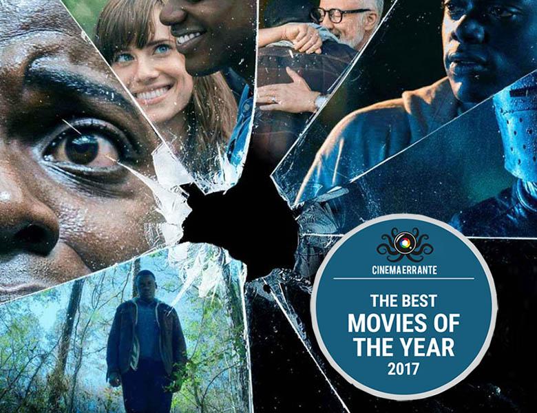 migliori film del 2017