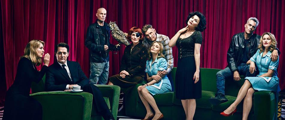 migliori Serie TV del 2017