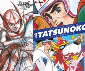 Tatsunoko