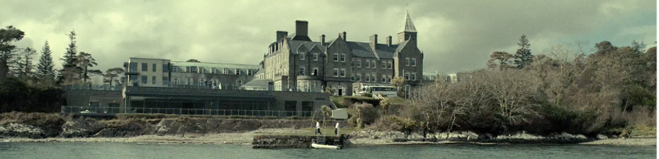 The Lobster film recensione