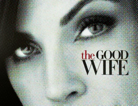 the_good_wife_stagione_3