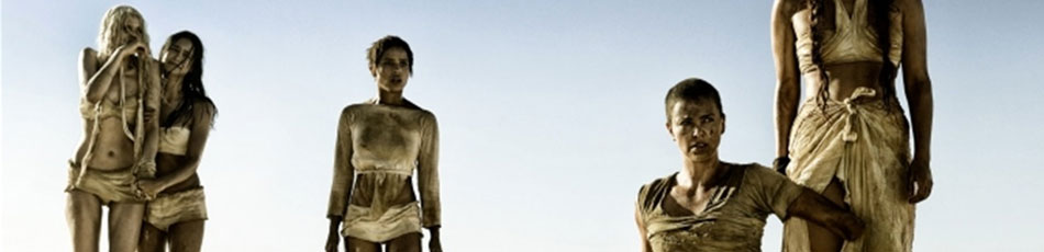 http://www.cinemaerrante.com/tag/joss-whedon/